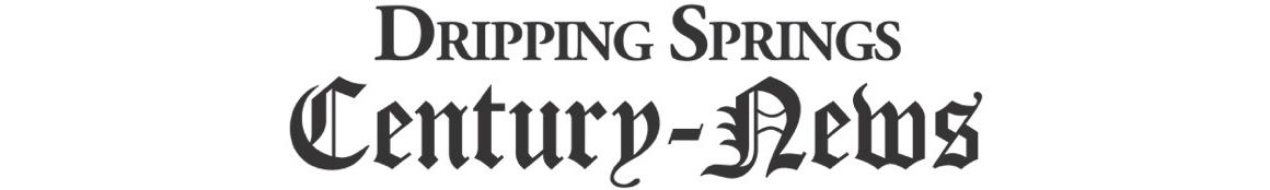 Dripping Springs Century News